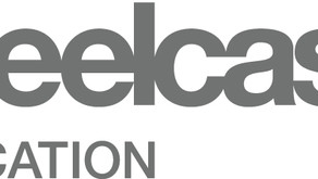 PATHWAYS HIGH AWARDED NEW ACTIVE LEARNING CLASSROOM BY STEELCASE® EDUCATION