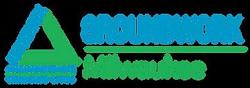 GWMilwaukee_logo-01.png