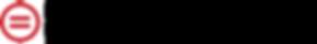 MUL-Logo-Rev-2018.png