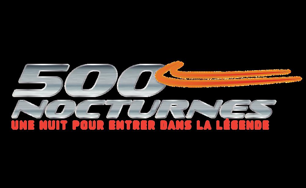 500-nocturnes-pour-fond-noir-fond-transparent.png