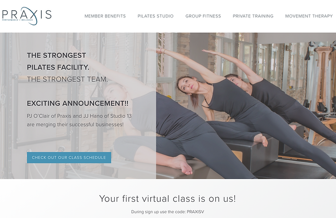 Praxis Web Design.png