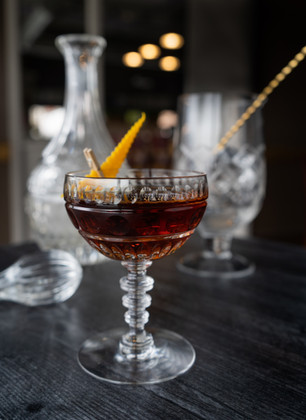 Cocktail two (2).jpg
