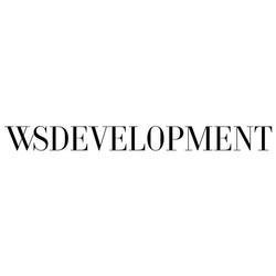 ws-logo_edited