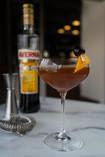 Cocktail four.jpg