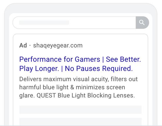 Shaq Eye Gear Google Ad.png