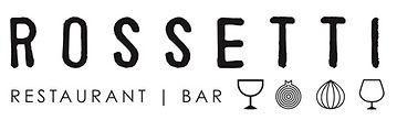 Rossetti Restaurant Beverly