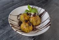 Pistachio dessert 2.jpg