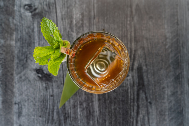 Cocktail three (2).jpg
