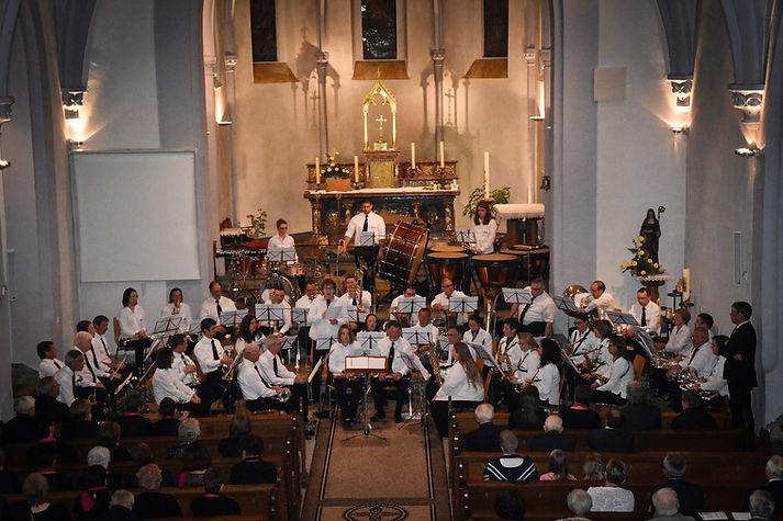 Fanfare-Musica-Nova-Kirche-Recht-2017-sm