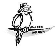 mared-indoor.jpg