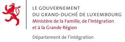 GOUV_MFAMIGR_Département_de_l_intégrat