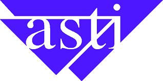 Infosession @ASTI