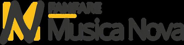 musicanova-logo.png