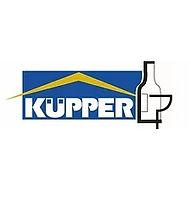 kupper.jpg
