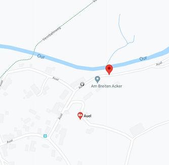 Auel-Map.jpg