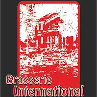 brasserie-international.jpg