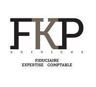 FKP3.jpg