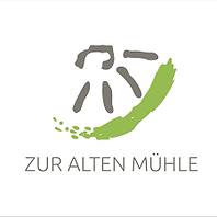 zur-alten-muehle-stupbach.png