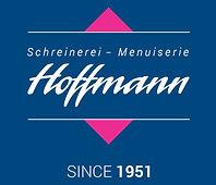 hoffmann.jpg