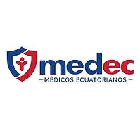 medec.png