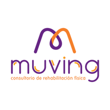 ARTE Logo MUVING V 1.png