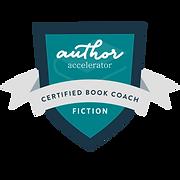 Certification+FICTION+badge.png