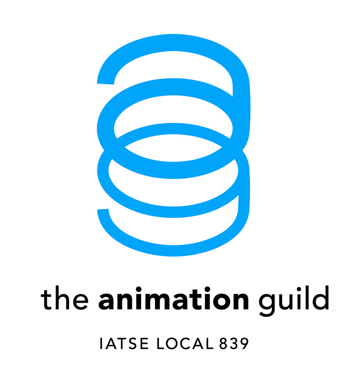 Animation Guild