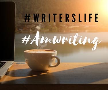 #writerslife (1).png