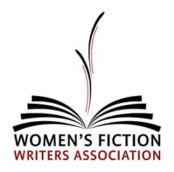 wfwa-logo-link