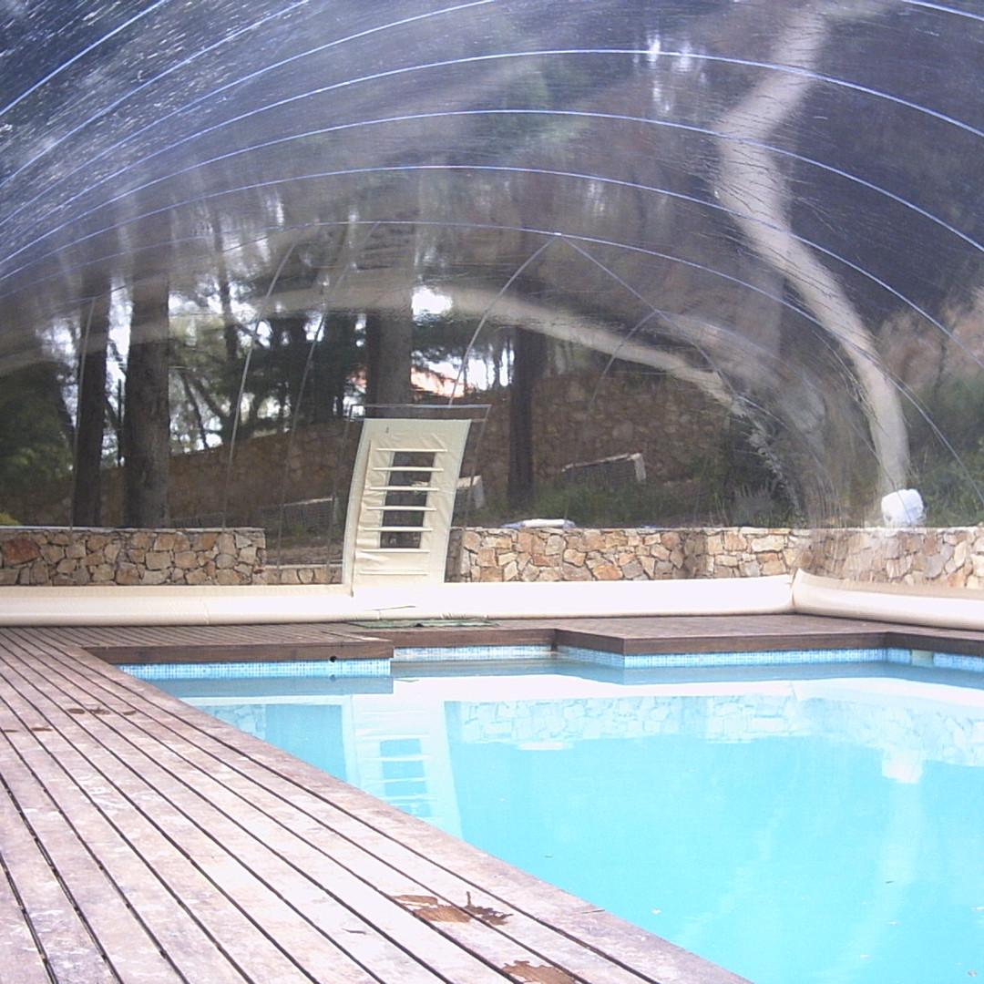 piscine 018.jpg