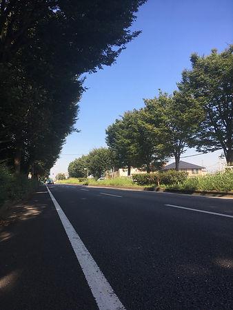 株式会社オザキ運送 富士見市