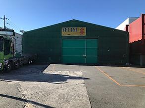 テント倉庫.JPG