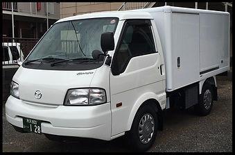 株式会社オザキ運送 求人 ドライバー