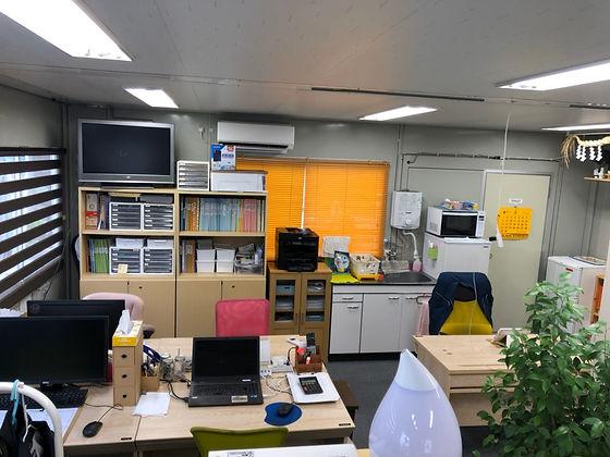 川口事務所.jpg