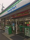 石神井銀座.JPG
