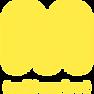 Kopia av Logo-Yellow_512px.png