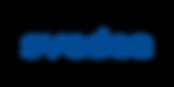 svedea-forsakring-logotyp.png