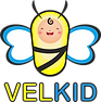 velkid.png