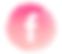 29-295276_facebook-logo-pink-pink-twitte