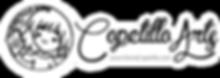 logo-arts_2.png