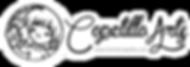 Logo arts.png