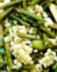1429897510-asparagus-salad-2-410x600.jpg