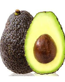 avocado-hass_a6eccc2a-adc7-4697-966c-8ab