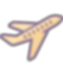 airplane-take-off.png