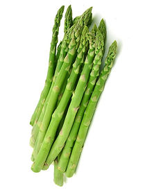 asparagus_1024x1024_edited.jpg