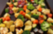 1428085340-balsamic-roasted-veggies-pre-