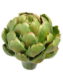 artichoke-artificial-flowers-fake-faux-p