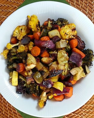 Balsamic-Roasted-Veggies-1b-620x461.jpg