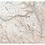 Thumbnail: Gaustatoppen (forhåndsbestill)