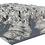 Thumbnail: Trollheimen (inkl Oppdal)